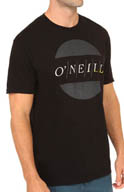 O'Neill Touring T-Shirt 43118301