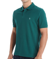 Original Penguin Daddy Polo F5277