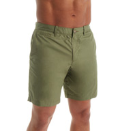 Original Penguin Basic Solid Short OPH0077