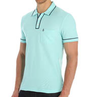 Original Penguin Earl Polo OPK5274