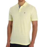 Original Penguin The Daddy-O Polo OPK5277