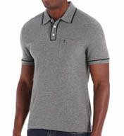 Original Penguin Earl Polo OPKF427