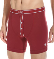 Original Penguin Earl Boxer Brief RPM5304