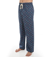 Original Penguin Signature Penguin Woven Pant RPM6206