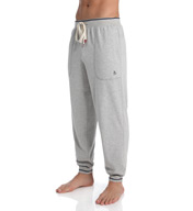 Original Penguin Lounge Pant with Cuffs RPM6401