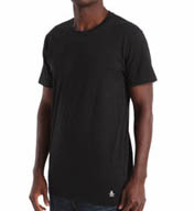 Original Penguin 100% Cotton Crew Tee - 3 Pack RPM8701
