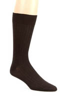 Pantherella Lisle Cotton Dress Sock 5614S