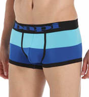 Papi Waves Brazilian Trunk 553551