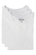 Papi Deep V-Neck T-Shirts - 3 Pack 559101