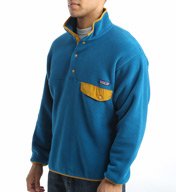 Patagonia Heavyweight Synchilla Snap-T Fleece Pullover 25450