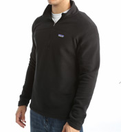 Patagonia Micro D Performance Fleece Pullover 26175