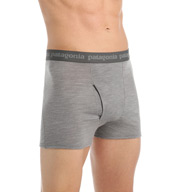 Patagonia Merino Daily Lightweight Performance Boxer Brief 32441