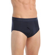 Patagonia Capilene Daily Performance Brief 32468