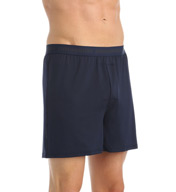 Patagonia Capilene Daily Performance Boxer 32487