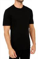 Patagonia Merino 2 LW T-Shirt 36711