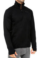 Patagonia R1 Pullover 40108