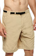 "Patagonia GI III 10"" Shorts 57319"