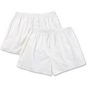 Perofil Gange Boxers - 2 Pack 20835