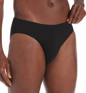 Perofil 4Ever Suez Medium Brief 24151