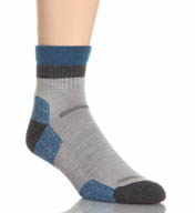 Point 6 Hiking Tech Merino Wool Blast Sock 1560
