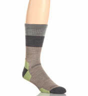 Point 6 Hiking Tech Merino Wool Blast Sock 1561