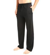 Polo Ralph Lauren Supreme Comfort Pant L047