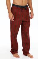 Polo Ralph Lauren Tartan PJ Pants P847
