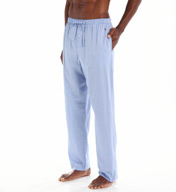 Polo Ralph Lauren Birdseye 100% Cotton Woven Sleepwear Pant R187