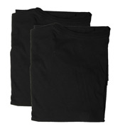 Polo Ralph Lauren Tall Crew Necks - 2 Pack RY05