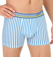 Punto Blanco Jumping Trunks 3302240