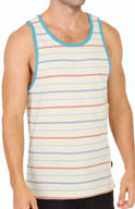 Quiksilver Sunset House Tank 108362