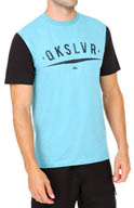 Quiksilver Admiral T-Shirt 112JQTX8