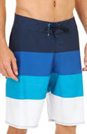 Quiksilver Clink Boardshorts AQYBS70