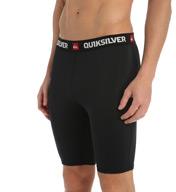 Quiksilver Rashie Short AQYWH300