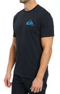 Quiksilver Prime Time Tee AQYZT1158