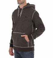 Quiksilver Major Hood EQYFT36