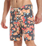 Reef Wax Ball Boardshort 00A320