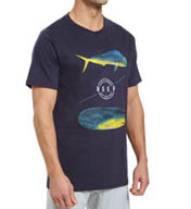Reef Trophy T-Shirt 00B11A