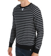Reef Rozsa II Fleece Crew 00H169