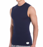 Russell Stock Performance Sleeveless Crew 2P2S2MK
