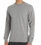 Russell Long Sleeve T Shirt 68914MO