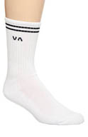 RVCA Union Sock FW8201UN