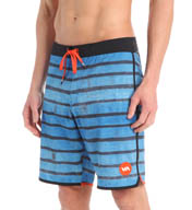 RVCA Yours Truly Boardshort MA109YOU