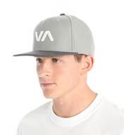 RVCA VA Snapback II Hat MAAHWVAS