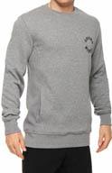 RVCA Plover Sweatshirt MF40300P