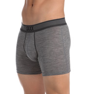 Saxx Apparel Blacksheep Merino Wool Performance Boxer Brief SXBB55F
