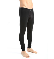 Saxx Apparel Sub Zero Wind Block Performance Legging SXLJ60F