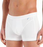 Schiesser Long Life Cotton Short 145136