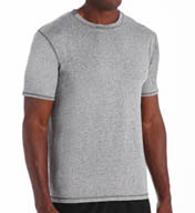 Soybu Levity Dri-Force Short Sleeve Shirt SM7470