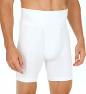 SPANX Slim-Waist Firm Control Boxer Brief 2194